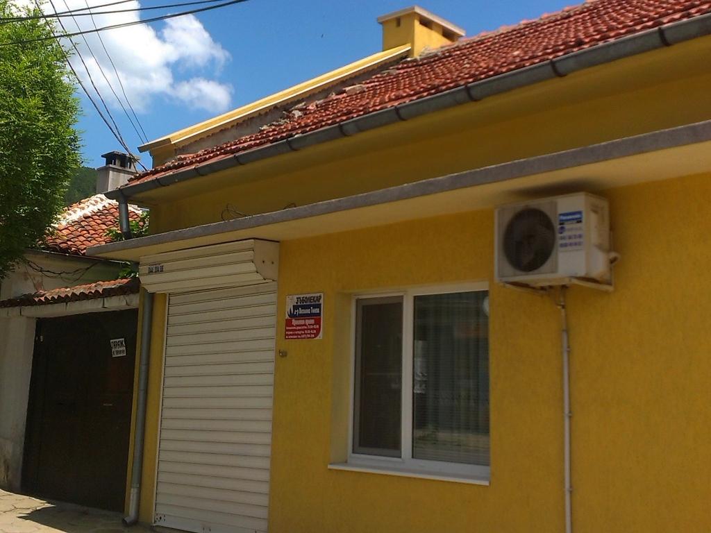 www.stroiremont.net Стройремонт 1992 ООД - Строителство Сливен Саниране Ремонт Топлоизолация PVC Хидроизолация Мълниезащита Дренаж Пречиствателни Станции Sliven